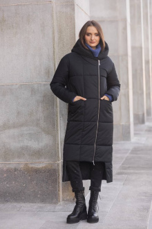 пальто Winkler's World 729ппз