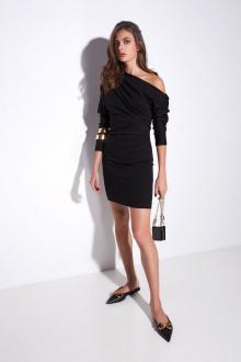 платье Favorini 31889