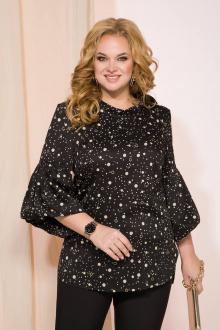 блуза Liliana 1010
