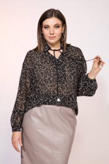 блуза Liliana 1013