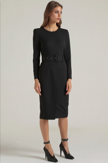 платье Vladini DR0303