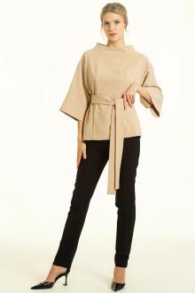 блуза,  брюки Vladini VS7014
