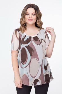 Блуза DaLi 3322
