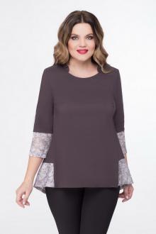 Блуза DaLi 4272