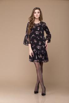 Svetlana-Style 1175