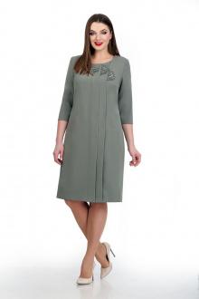 bb5500cf44b0 Мишель стиль — белорусская одежда  официальный сайт