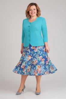 51ce4be974a1 Асолия - Брест, Беларусь  Купить платье в интернет магазине Monro24