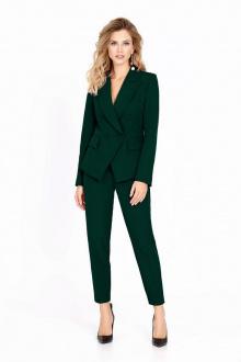 PiRS А591 зеленый