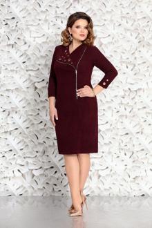 Mira Fashion 4563