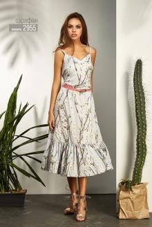 NiV NiV fashion 2955