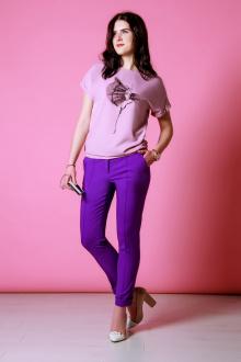 Talia fashion Бл-80