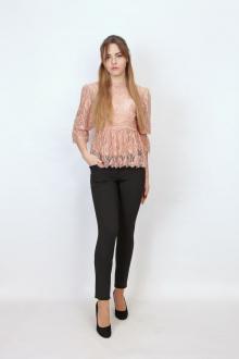 BELAN textile 1330 черный