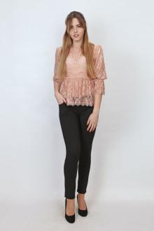 BELAN textile 1333 черный