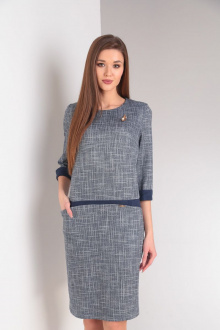 платье AMORI 9366