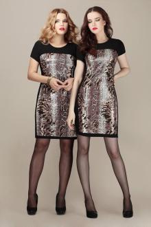 Mira Fashion 3574