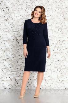 Mira Fashion 4559-2