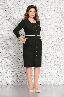 Mira Fashion 4560-2