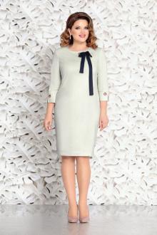 Mira Fashion 4564-2