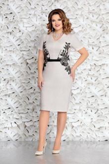 Mira Fashion 4572-2