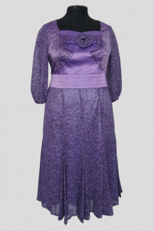 Pama Style 535 фиолет
