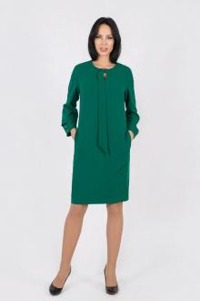 Daloria 1480 зеленый