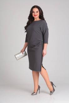 SVT-fashion 492 серый
