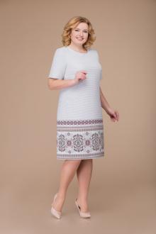 Svetlana-Style 1188 белый