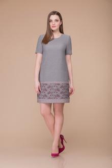 Svetlana-Style 1182 серый