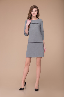 Svetlana-Style 1183 серый