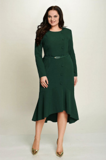 ELGA 01-586 зелень
