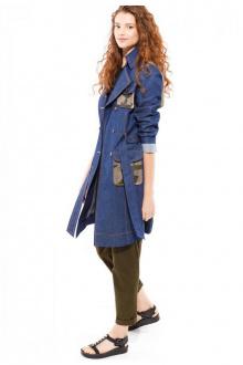 71ceffcd41d Белорусская верхняя одежда для женщин