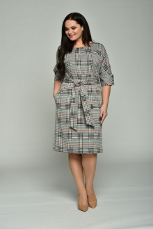 Lady Style Classic 1525-3
