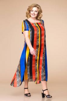 Romanovich Style 1-1332 синяя_полоска