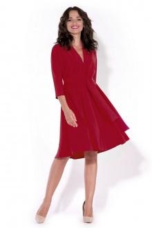 Rylko fashion 1-008-4429 красный