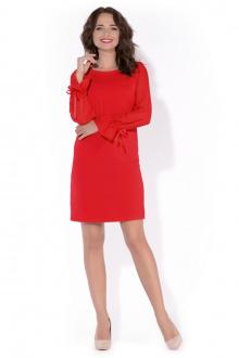 Rylko fashion 06-680-4525