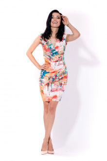 Rylko fashion 06-593-4343 узор