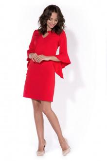 Rylko fashion 1-005-4218 красный