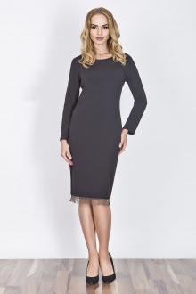 Rylko fashion 06-534-4308