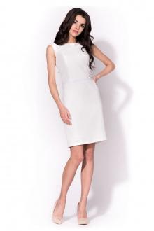 Rylko fashion 06-651-7317