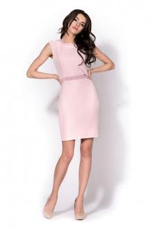 Rylko fashion 06-651-7319