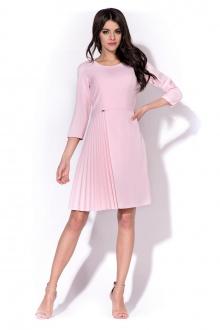 Rylko fashion 06-639-4238