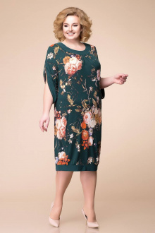 Romanovich Style 1-1080 зеленый