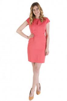 Rylko fashion 06-496-4345