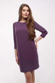 Madech 185290 фиолетовый