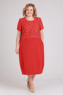 ELGA 01-594 красный