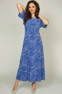 Teffi Style L-1386 волна