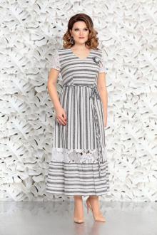 Mira Fashion 4405-3