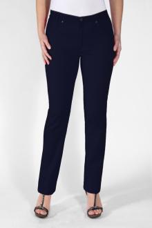 брюки Mirolia 103 чернильный