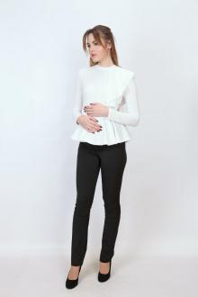 BELAN textile 1315 черный
