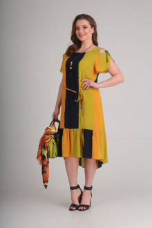Viola Style 0756